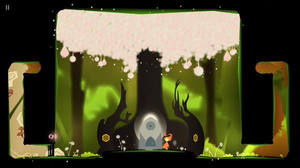 Скриншот №3 к Koloro