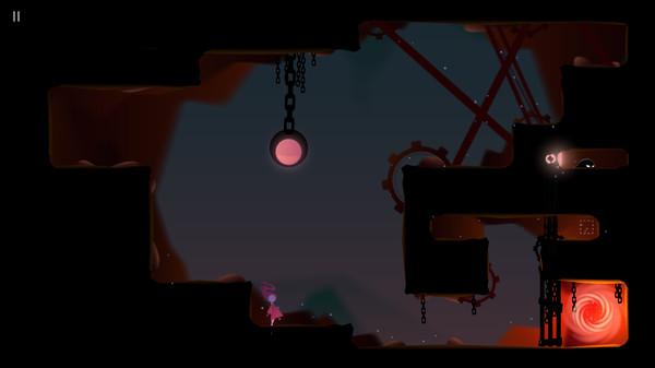 Скриншот №10 к Koloro