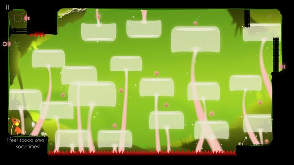 Скриншот №9 к Koloro