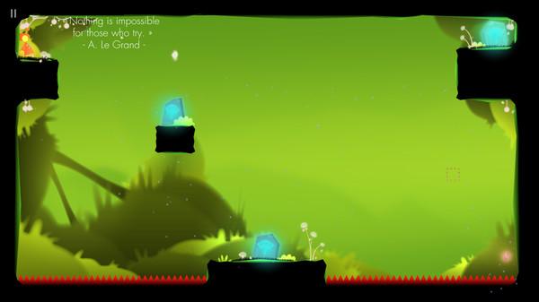 Скриншот №5 к Koloro