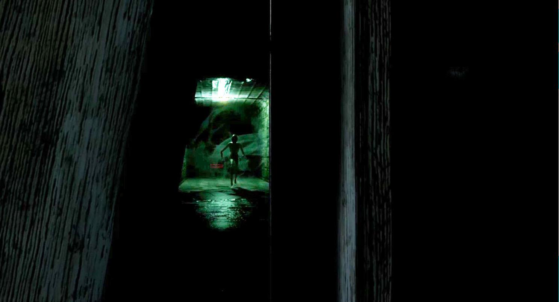 Dark Shores Screenshot 3