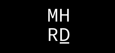 MHRD Cover Image