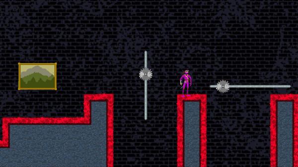 скриншот 2 Ninjas 1 Cup 4