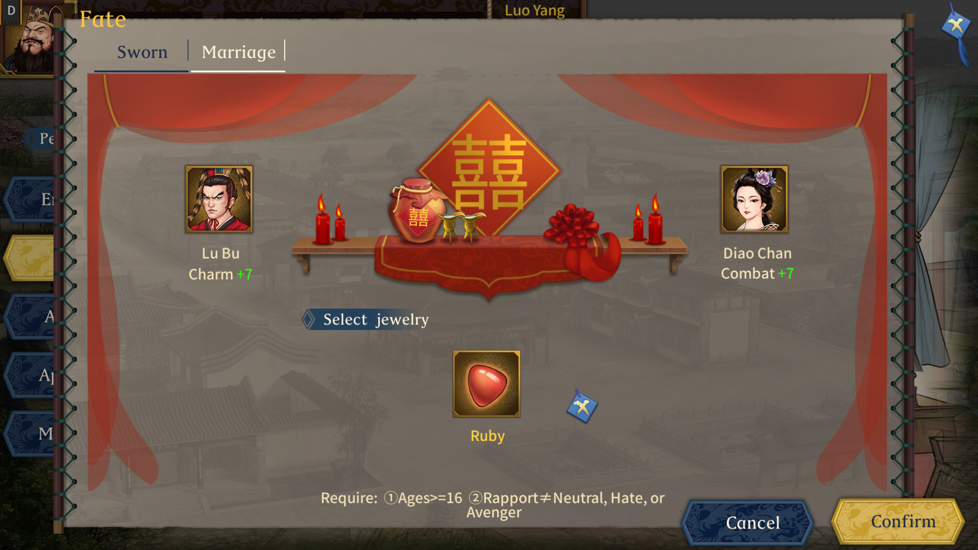 KHAiHOM.com - Three Kingdoms The Last Warlord