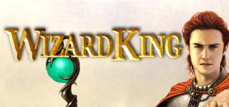 Wizard King
