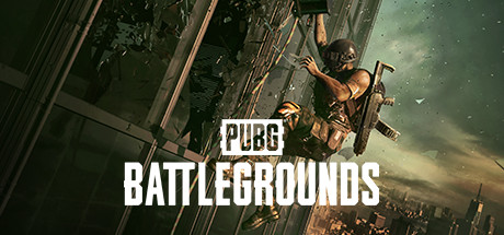 PUBG technical specifications for {text.product.singular}