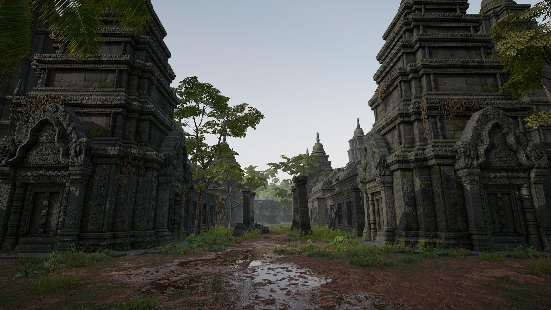 KHAiHOM.com - PLAYERUNKNOWN'S BATTLEGROUNDS