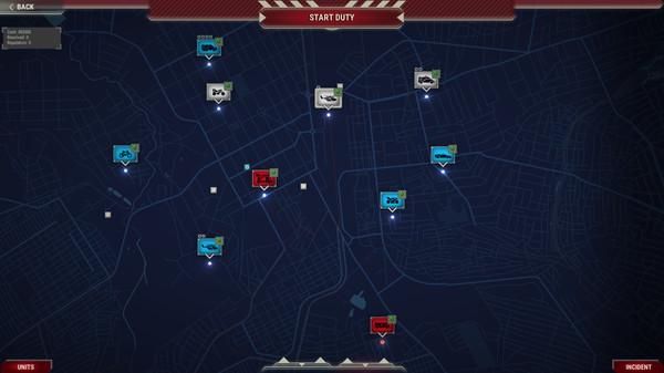 скриншот 911 Operator - Special Resources 0