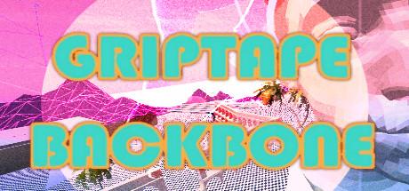 Griptape Backbone Cover Image