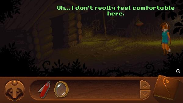 Скриншот №12 к FoxTail