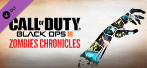 Call of Duty®: Black Ops III - Zombies Chronicles
