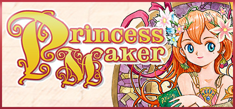 Princess Maker Refine