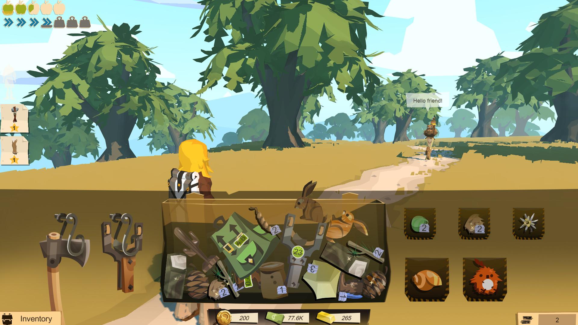 Trails 2 online game r gles casino