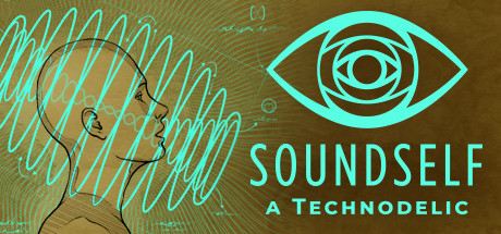 SoundSelf: A Technodelic Torrent Download