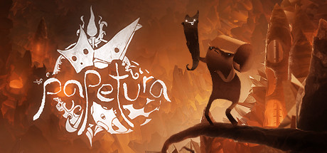 Papetura Cover Image