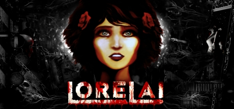 Lorelai technical specifications for {text.product.singular}