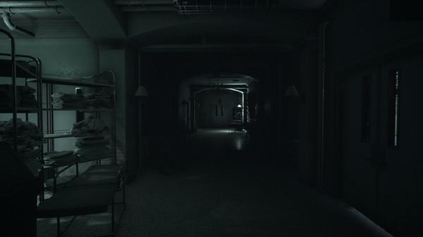Скриншот №15 к Visage