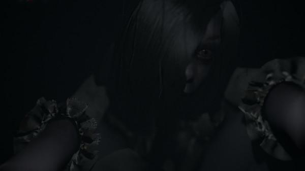 Скриншот №3 к Visage