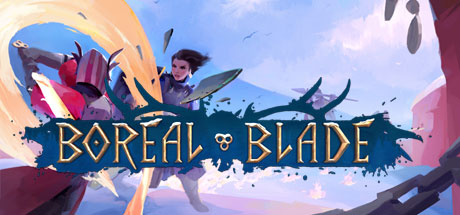 Teaser image for Boreal Blade