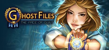 Teaser image for Ghost Files: The Face of Guilt