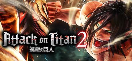best anime games on steam