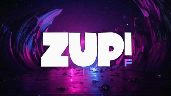 Скриншот №7 к Zup! F