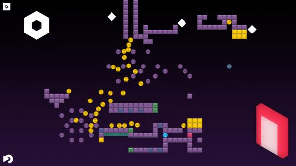 Скриншот №3 к Zup! F