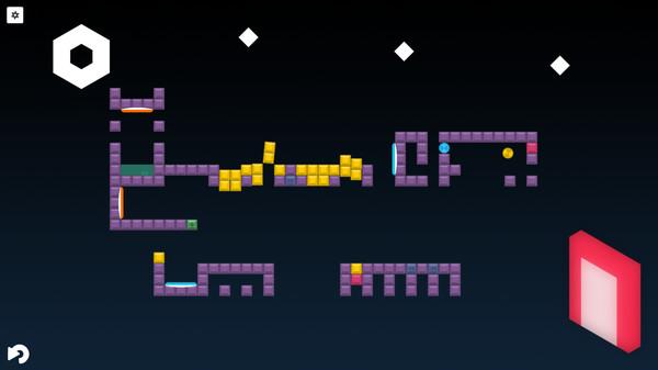 Скриншот №4 к Zup! F