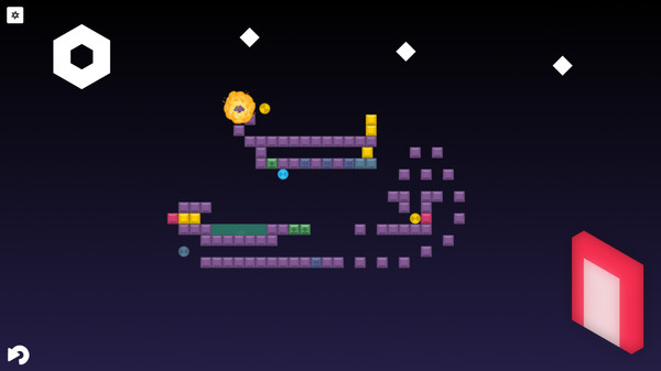 Скриншот №2 к Zup! F