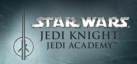 STAR WARS™ Jedi Knight - Jedi Academy™