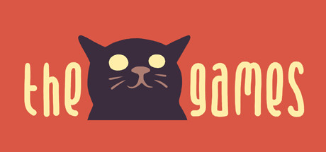 Image result for cat games