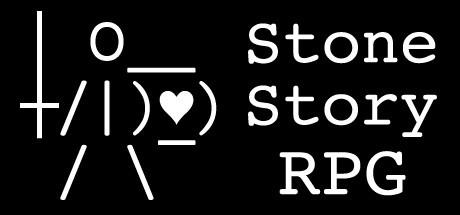 Stone Story RPG