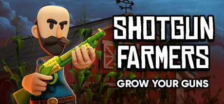 Shotgun Farmers v1.7.1.0 (Incl. Multiplayer) Free Download