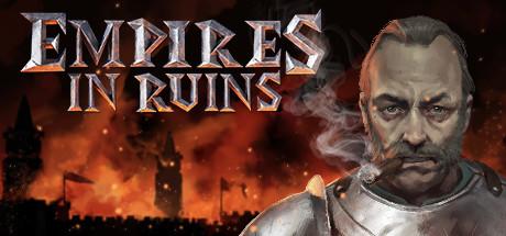 Empires in Ruins-CODEX