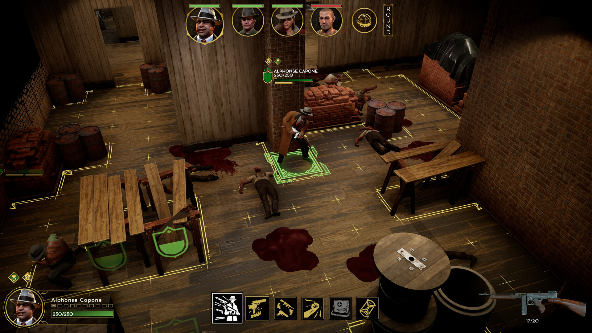 Capone casino ii mobile game download the game metal slug 2