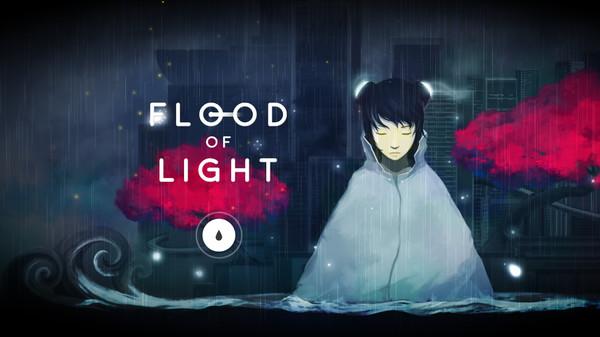 Скриншот №1 к Flood of Light