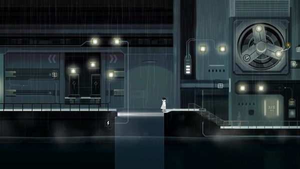 Скриншот №6 к Flood of Light