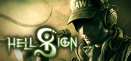 HellSign Torrent Download