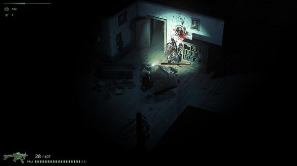Скриншот №3 к HellSign