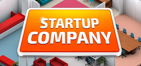 Startup Company Cover Image