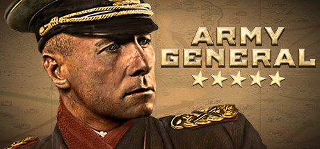 army general steamsale ゲーム情報 価格