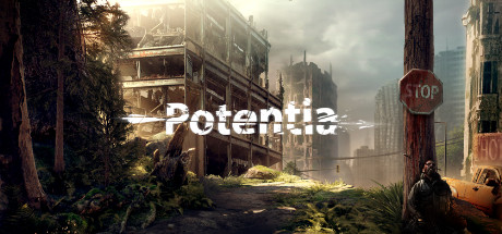 Potentia Torrent Download