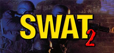 Swat team 2 game red alert 2 game faq