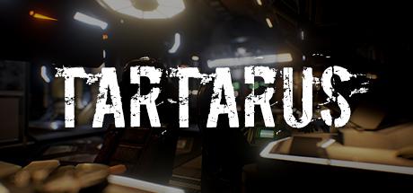 TARTARUS Cover Image