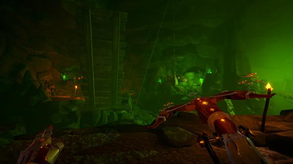 Скриншот №15 к Karnage Chronicles