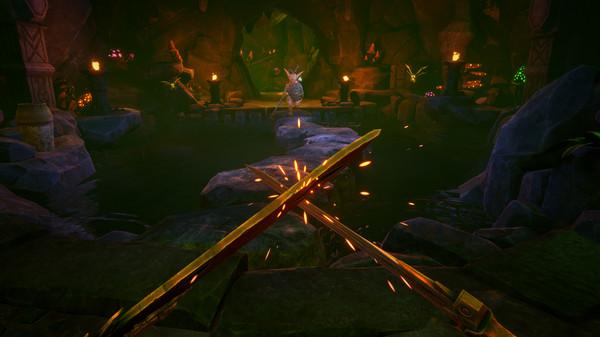 Скриншот №17 к Karnage Chronicles