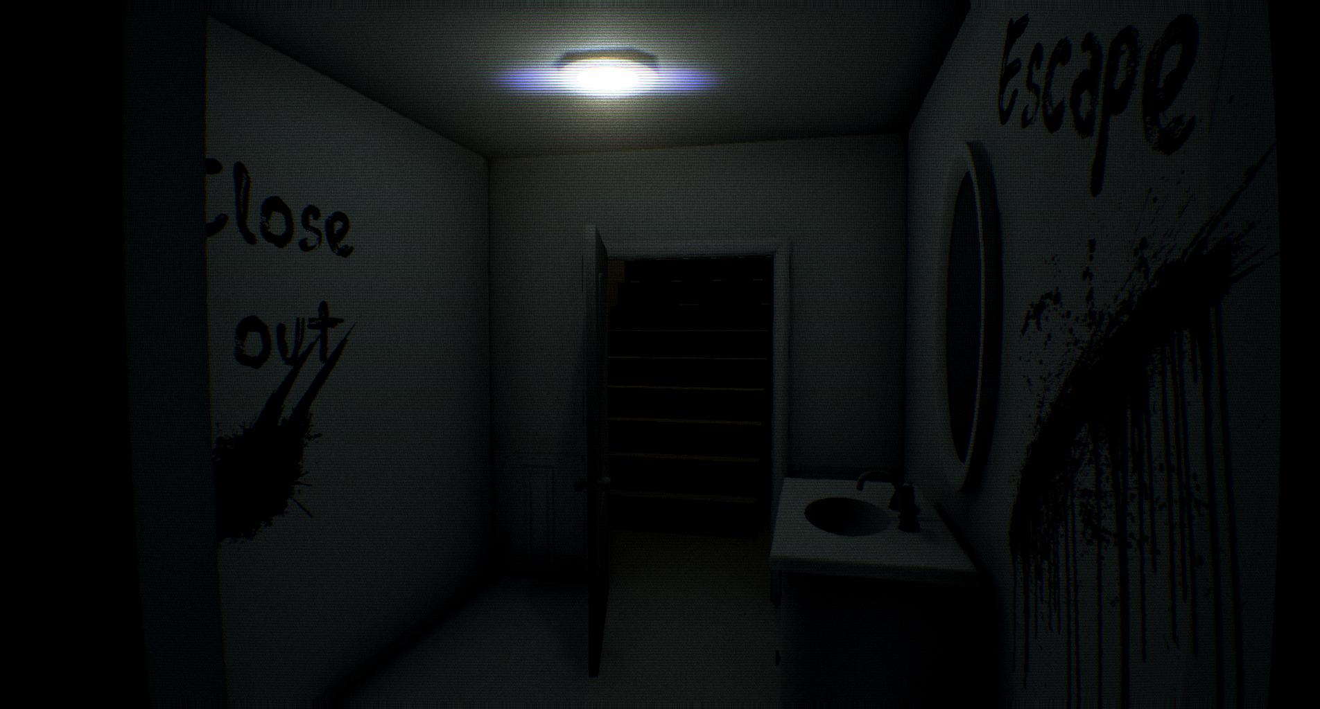 Mono Screenshot 1