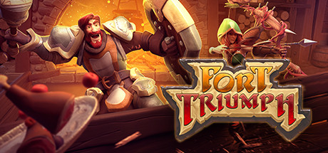 Fort Triumph Free Download v1.1.2