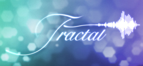 Fractal: Make Blooms Not War