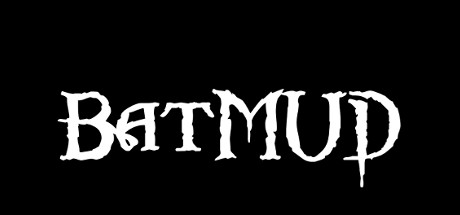 BatMUD technical specifications for {text.product.singular}